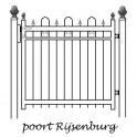 poort Rijsenburg
