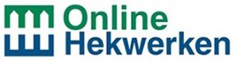Online Hekwerken